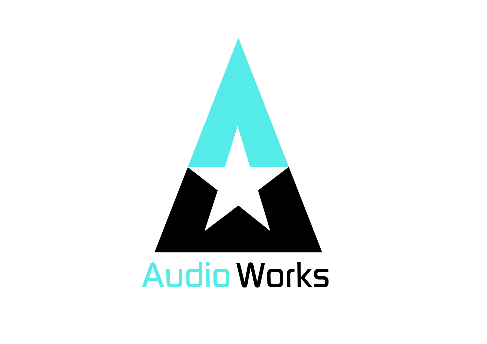 Audio Works